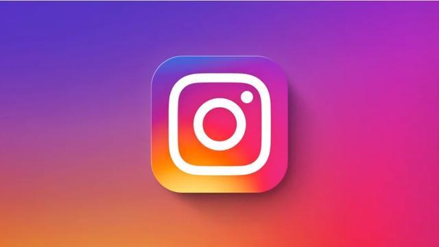 Instagram 将把 16 岁以下新注册用户默认为「私密」账户