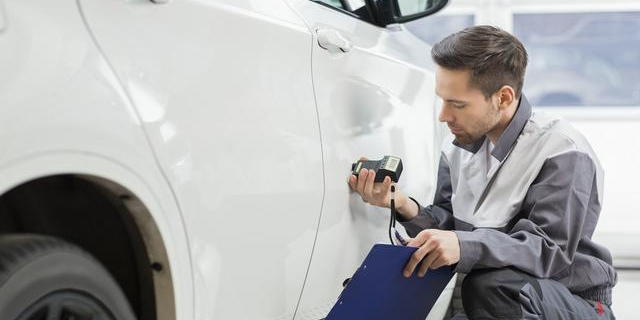 汽车会跑偏了怎么办?如何预防检测?