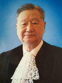 百年潮涌·之江楷模丨史久镛:外交领域国家利益的忠