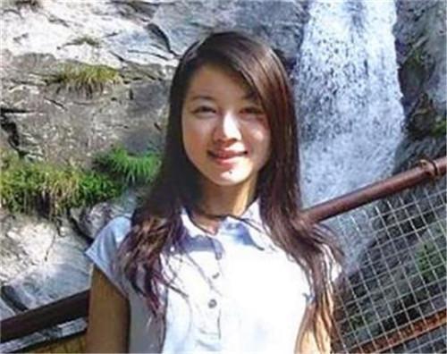 湖北姑娘为救人,生命永远定格在29岁,为纪念她一所学校以她命名