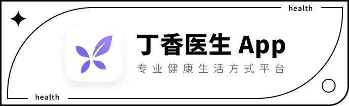 扬州新增 40 例本土确诊,主城区小区封闭管理,武汉开启全民检测