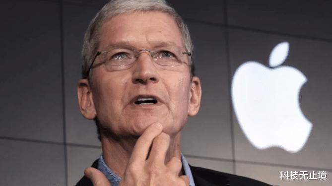 """苹果""""真香""""手机正式诞生,从5999跌至4449,网友:买早了!"""