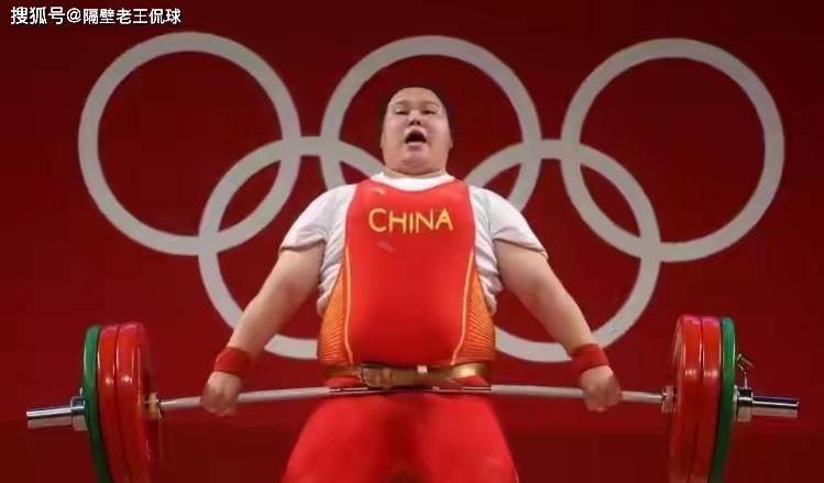 奥运会最新奖牌榜!中国队坐稳榜首,美国遭遇滑铁卢,日本最意外