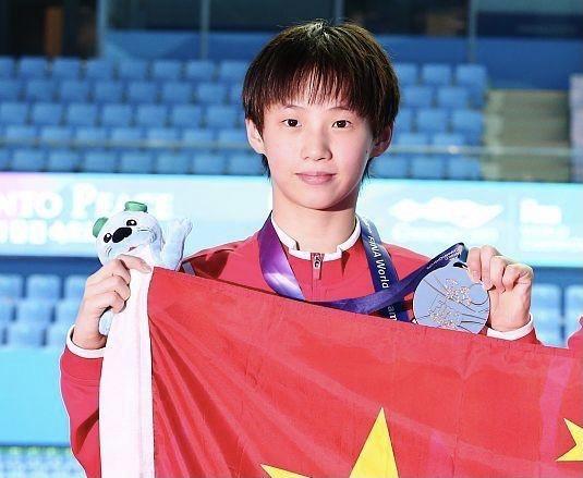 中国奥运一日冲3金!单日0金后必反弹 国乒女团或3-0横扫日本夺冠