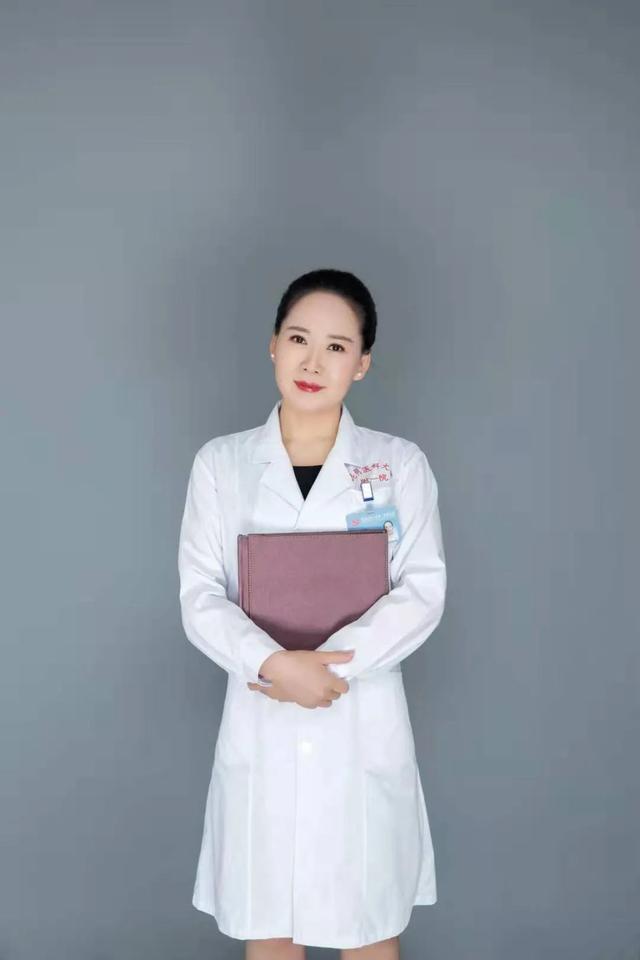 健康生活丨肿瘤化疗常见不良反应与处理