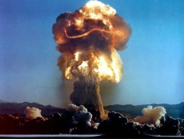 全球反恐20年|核恐怖主义远离我们了吗?