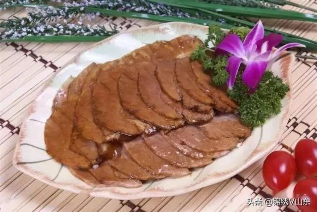 中秋节聚餐推荐,上档次的12道家常菜,简单美味,来客人时做着吃