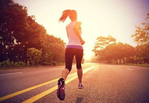 户外运动对济南白癜风患者有什么好处?