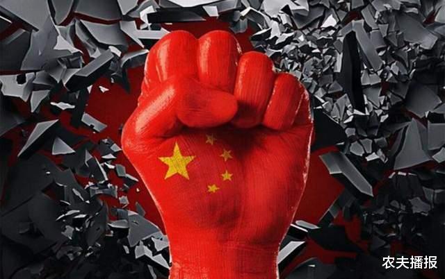 为何说中国重返世界之巅是一种必然呢?