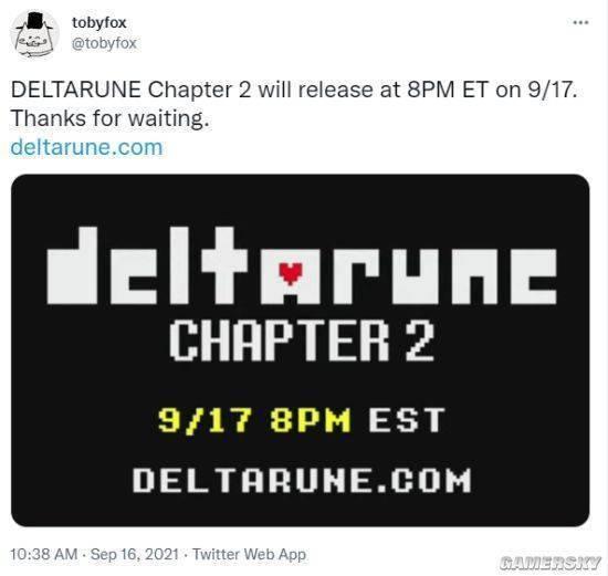 《三角符文》第2章9月18日发布 现可免费下载第1章