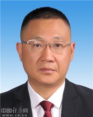 刘忠任重庆涪陵区代区长 种及灵辞去区长职务