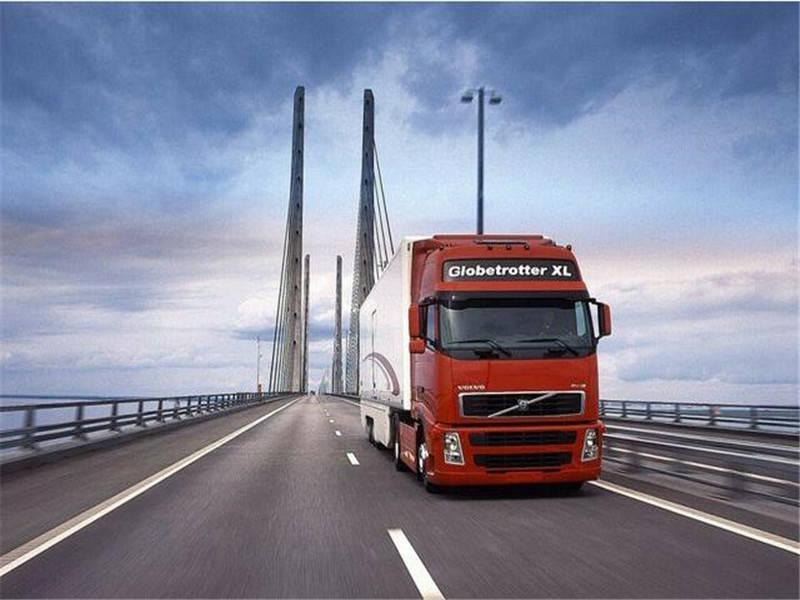 TMS运输管理系统的作用是什么?