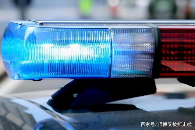 台州一男子杀妻后抛尸窨井,该案件最新进展如何?