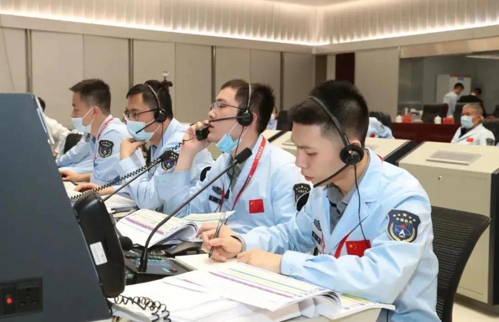 央视主播说联播 :北京明白!祖国明白!全国人民明白!