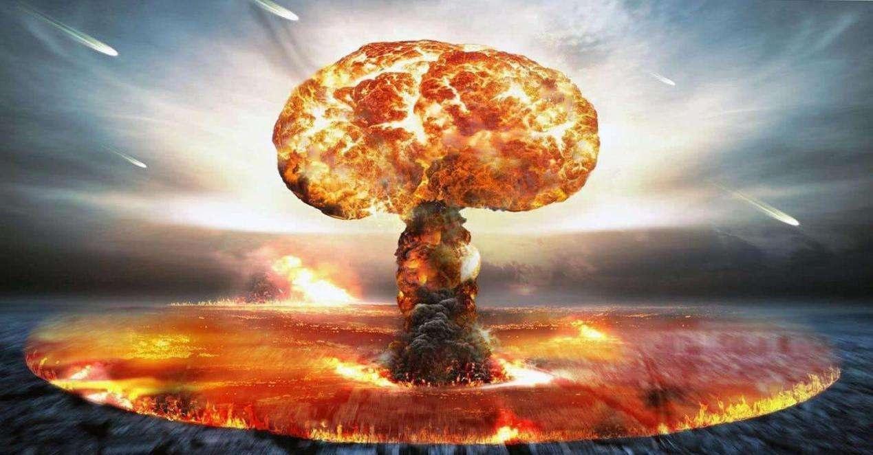 核武器的真实威力究竟有多大?广岛、长崎的原子弹威