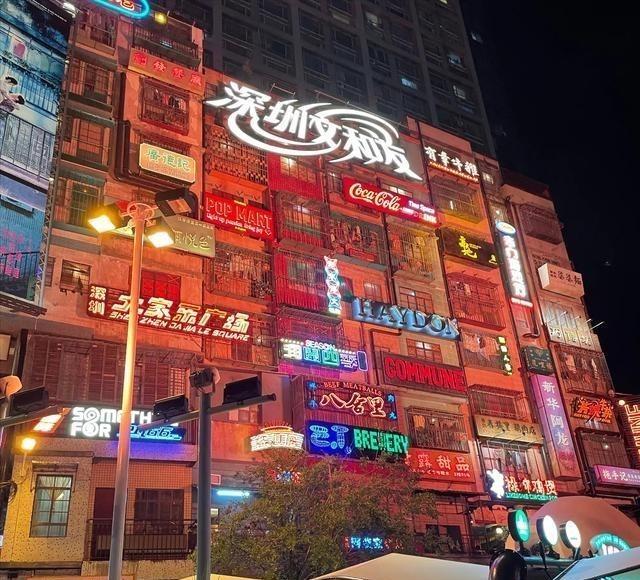 曾经万人排队,如今退出深圳,茶颜悦色仅5个月就遭遇水土不服?