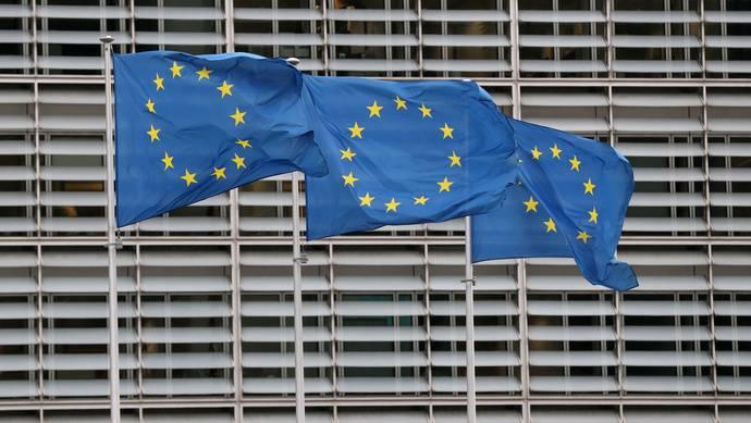 俄媒:美国在战略上做重大地缘政治调整,欧洲出局