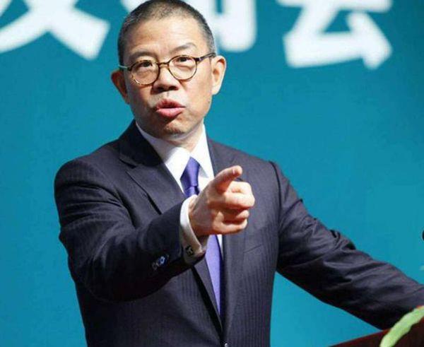 谁才是真正的中国首富?隐藏富豪,公开身价2千多亿,实际近万亿