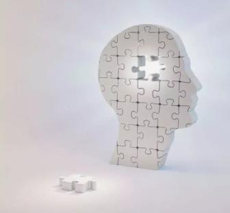 【世界阿尔茨海默病日】关注阿尔茨海默病 ,让记忆不再被遗忘