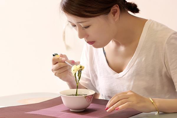 探究饮食和寿命之间的关系,发现了1种饮食方式,3种益寿食物