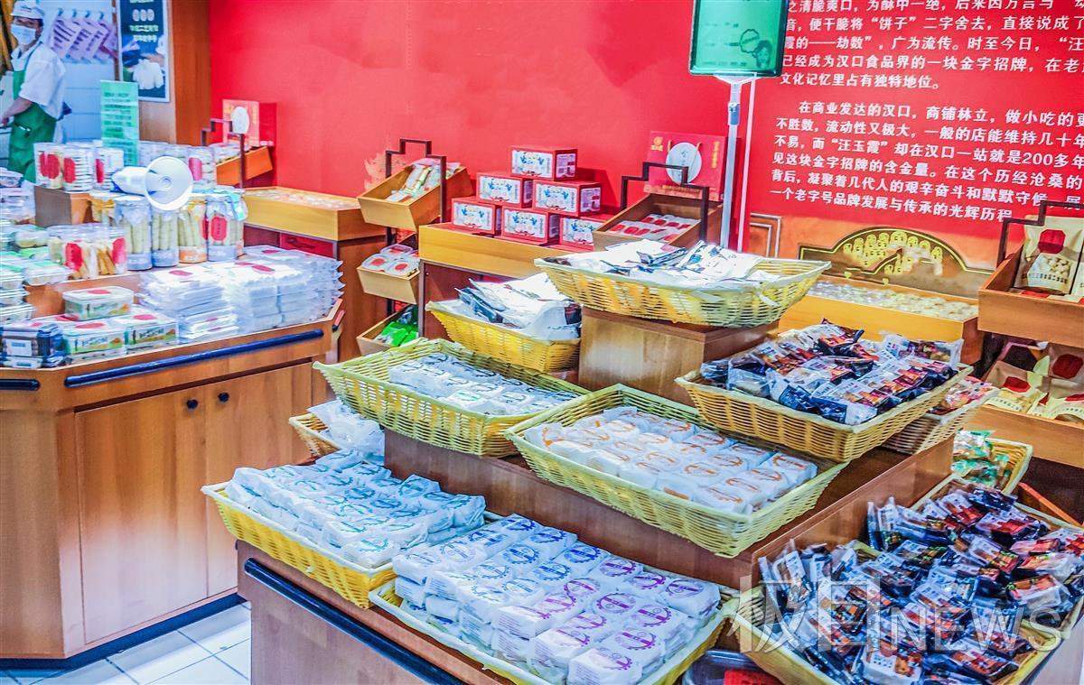 """中秋节三天成月饼""""抛售期"""",买一送一成标配,性价比更高"""