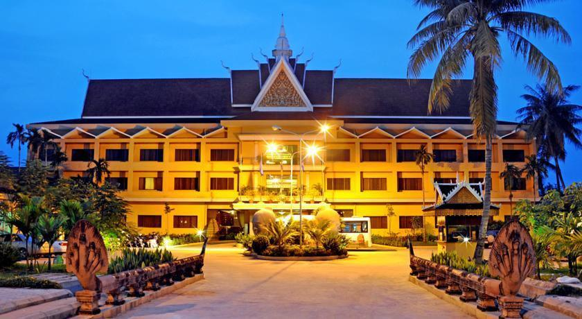 现在投资泰国房地产,还有机会吗?