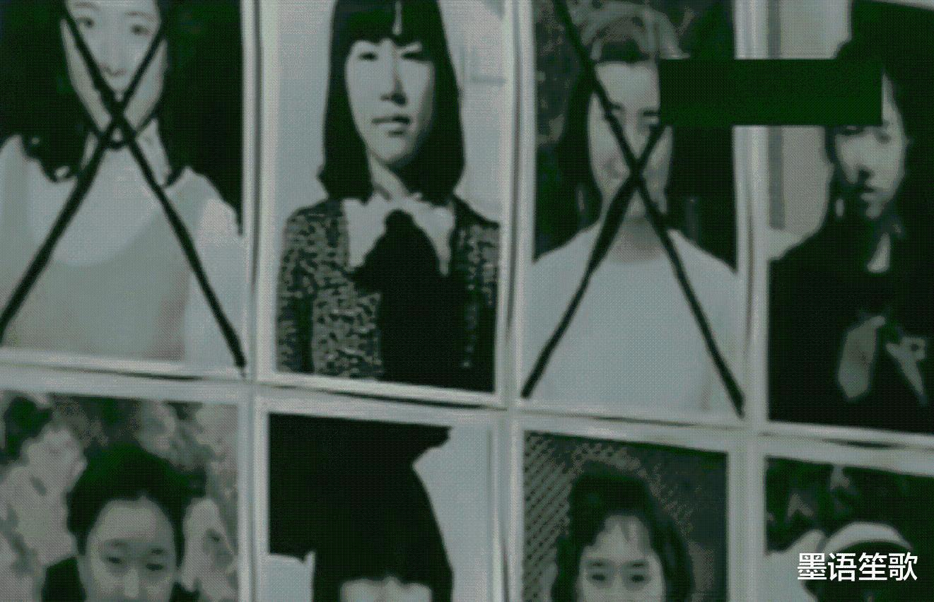 日本最疯狂杀人犯:开豪车搭讪年轻女性,谁说了这俩字