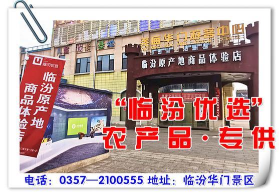 临汾市委常委会召开会议 听取市第五次党代会筹备工作情况汇报