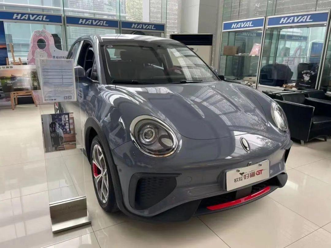 实地探访北京4S店:涨价四五千,提车最长等半年