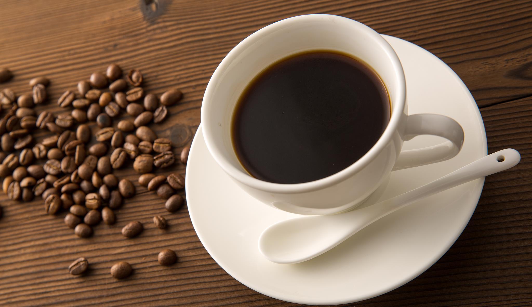 差点被美国资本搞破产,一年亏掉26亿后,国货咖啡品牌开始翻身