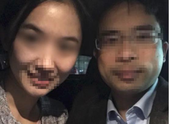 """北京一桩富豪误娶""""白富美""""酿成的家庭悲剧"""