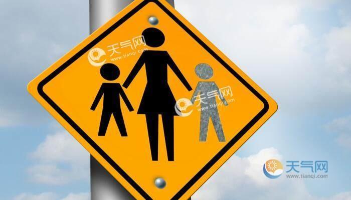 云南三姐弟上学途中意外身故 警方:系饥饿寒冷惊恐等多因素所致