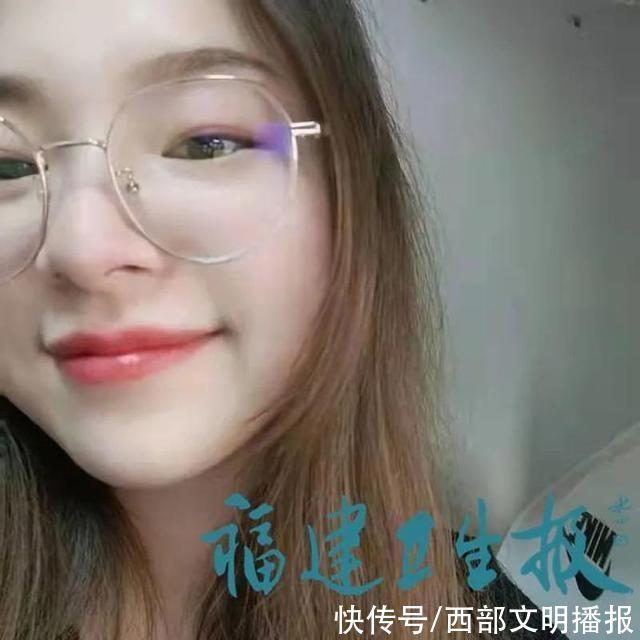 福建23岁女大学生突遭车祸!家人这个决定让人泪崩……