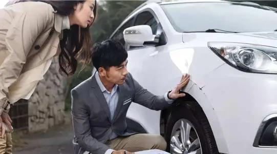 老司机:终于有人把交强险说明白了!这下就不怕保险公司拒赔了!