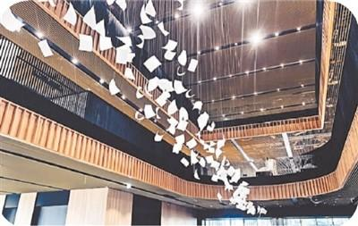 新一代图书馆翻转阅读想象(说台湾)