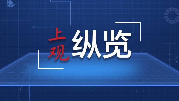 """直通乌镇峰会·观察:搭建数字合作大平台 释放更多峰会""""红利"""""""