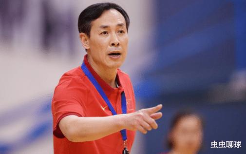 中国女篮首秀大胜91分!亚洲杯卫冕冠军完胜90分 都是夺冠大热门