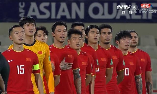 95分钟,武磊压哨绝杀!国足3-2险胜越南,第1球+第1胜都来了!