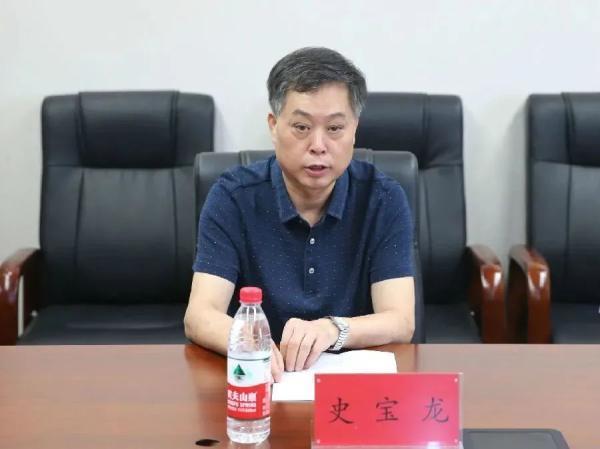天津市副检察长落马!9月已有多名省级检察系统官员被查