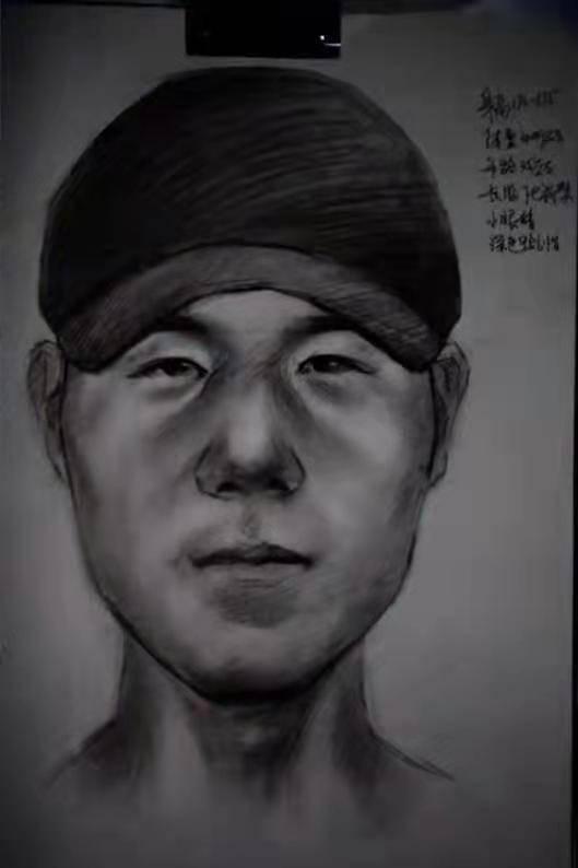 7年入室抢劫强奸杀人作案30余起,每次必戴鸭舌帽!今朝落网!还戴着鸭舌帽