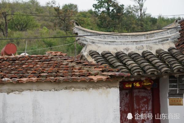 记者实地探访中国首位出舱女航天员王亚平家乡,提起她村民很是自豪
