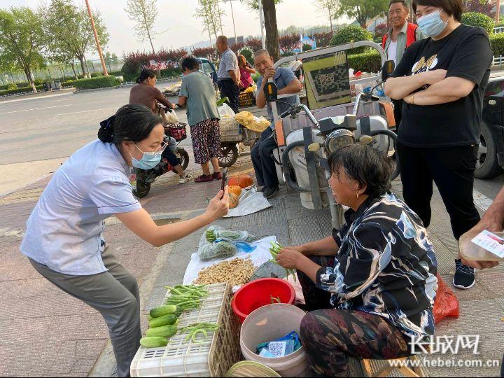 中国电信秦皇岛卢龙永兴大街营业厅受客户表扬