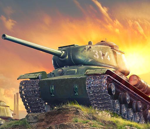 苏德对火炮的不同追求:苏军炮口越来越大,德军对小炮
