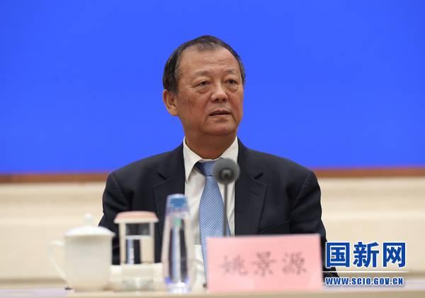四大指标说明中国经济目前处于良好恢复状态