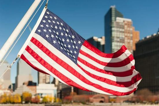 美国对华新贸易政策释放了什么信号?