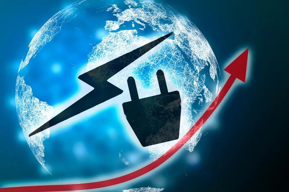家住美国:能源费用飙升 美国家庭今冬取暖费用将增5成