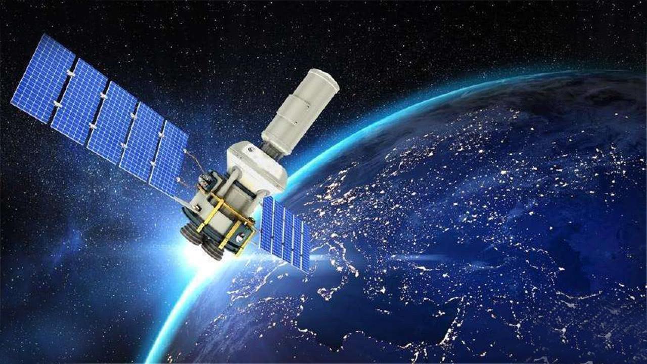 """废弃40多年的卫星""""复活"""",再次传回信号,科学家却开"""