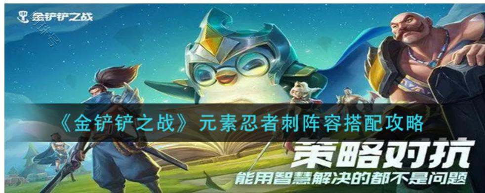 http://www.umeiwen.com/youxi/3065554.html