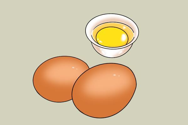 買雞蛋時,應該選白殼雞蛋好,還是選紅殼雞蛋?多數人都沒選對