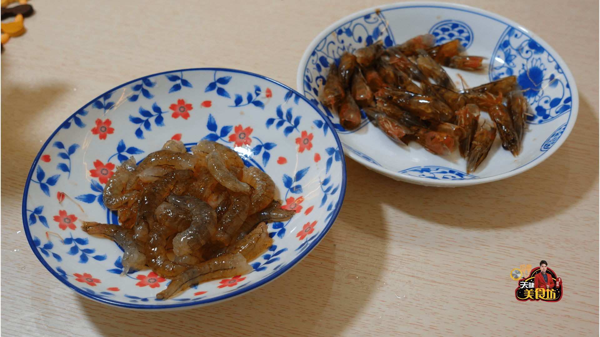 大蝦的新吃法,不煎不炒不白灼,鮮香美味,上桌就掃光!